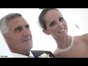 video matrimonio Lisa e Francesco Venaria